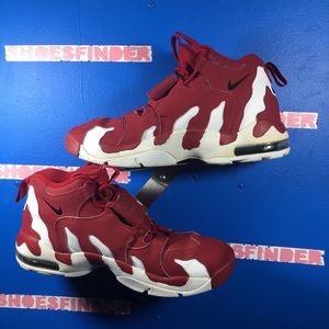 Nike Air DT Max size 13